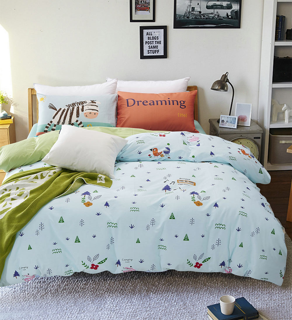 Single bed pine promotion shop for promotional single bed for Cute twin bed frames