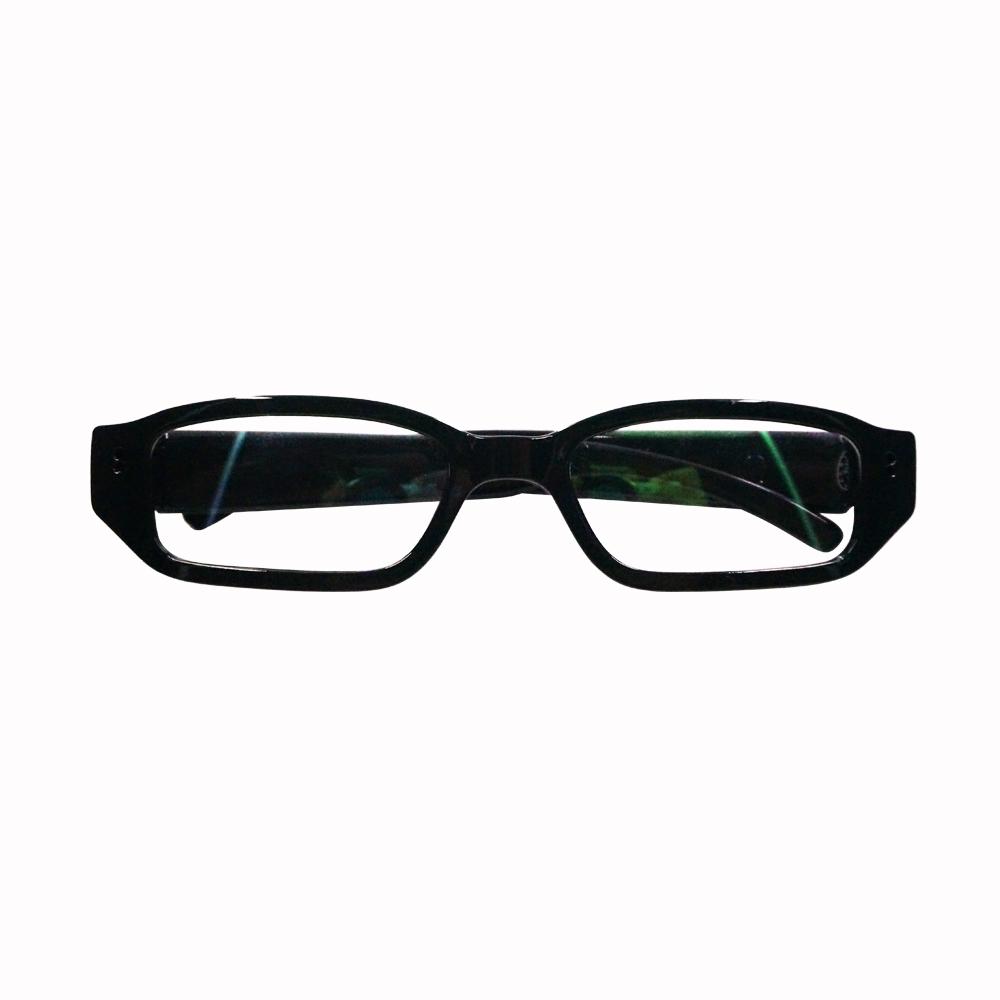 2015 New Fashion Sunglasses Camera Eyewear HD Mobile Camera Mini DVR(China (Mainland))