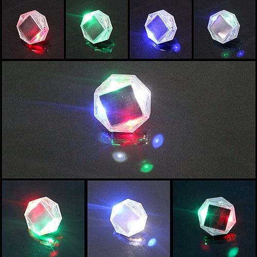 Trasan flash car boutique package post lamp tire gas nozzle valve solar lamp fenghuolun strobe LED(China (Mainland))
