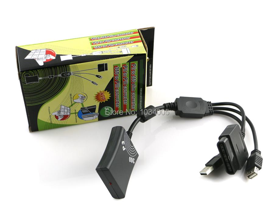 AV TV Cable 3 1 PS2 PS3 Xbox360 2541 видеорегистратор artway av 711 av 711