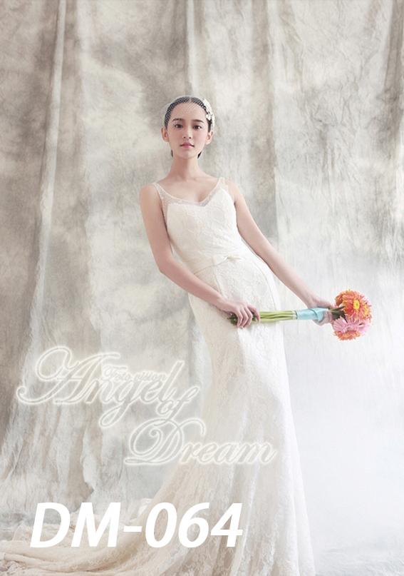 Custom 20 ft dyed muslin old master photography backdrops wedding model photo studio portrait backgrounds photocall DM-064