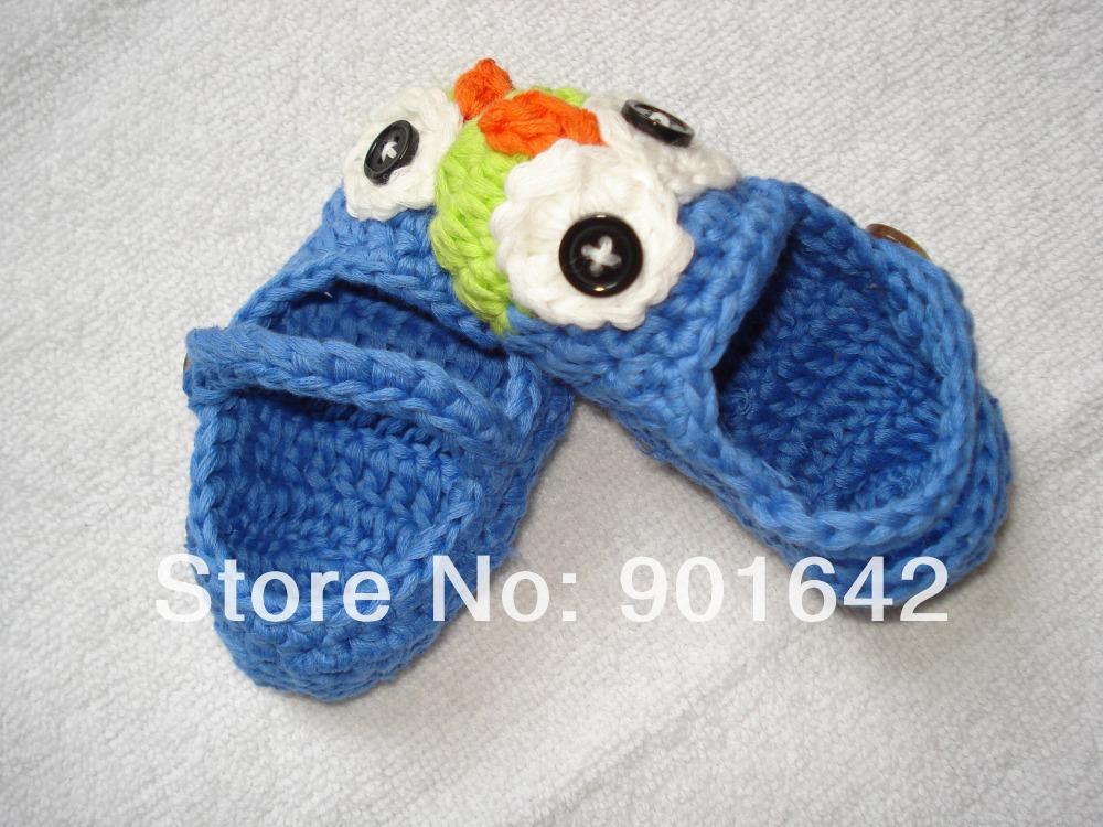 Baby Owl Booties Crochet Pattern Free : Baby Boy Booties Crochet Pattern Free Promotion-Shop for ...