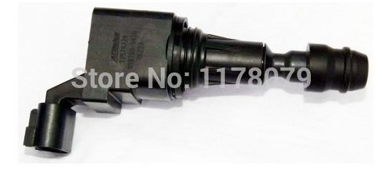 Free Shipping New Car Ignition Coil For Buick For Chevrolet For Gmc Oem 12578224 d517a b337m