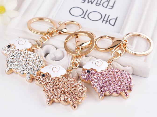 Achetez en Gros sac \u0026amp;agrave; main bijoux en Ligne ¨¤ des Grossistes ...