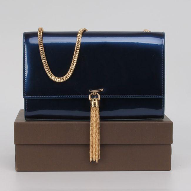 Bolsa De Festa Retro : Aliexpress buy bolsa de festa designer clutch famous