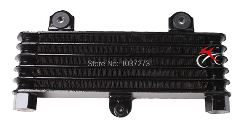Motorcycle Oil Cooler Radiator Cooling For Suzuki TL1000S TL 1000 S 1997-2001<br><br>Aliexpress