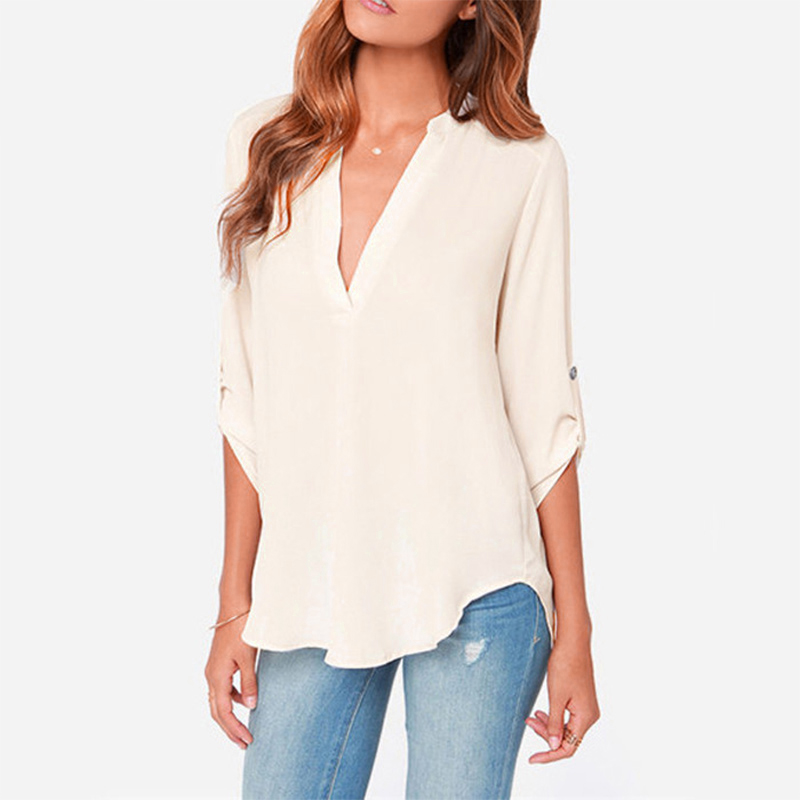 gap shirts online Gap Women Blouses & Tunics,GAP Women Blouses & Tunics Blouse - white,GAP Sports Clothing gap t shirts with price in,UK Factory Outlet.