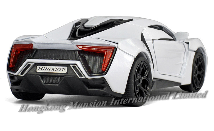 132 Lykan Hypersport (17)
