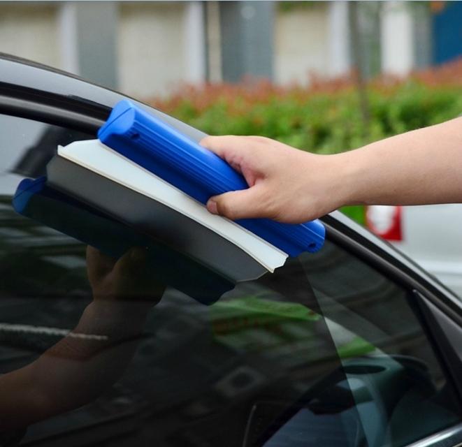 Body Paint Brushes Paint Washing Car Brush