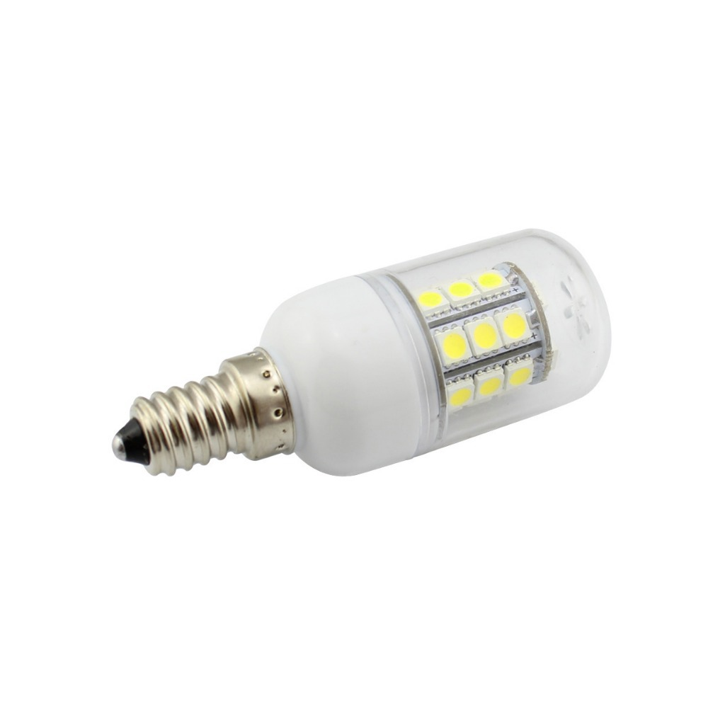 12 Volt Bulbs 12 Volt Automotive Led Light Bulbs Cbconcept Mr16 Halogen Light Bulb 100 100w