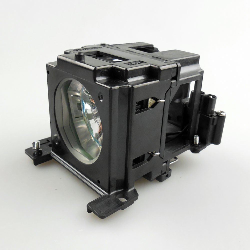 DHL free shipping  Projector lamp RLC-013 for VIEWSONIC PJ656/PJ656D with housing/case<br><br>Aliexpress