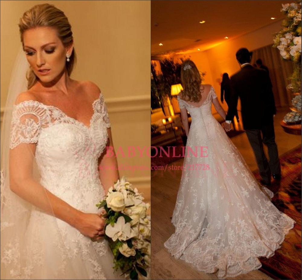 Turmec short sleeve lace bridesmaid dresses short sleeve lace bridesmaid dresses ombrellifo Choice Image