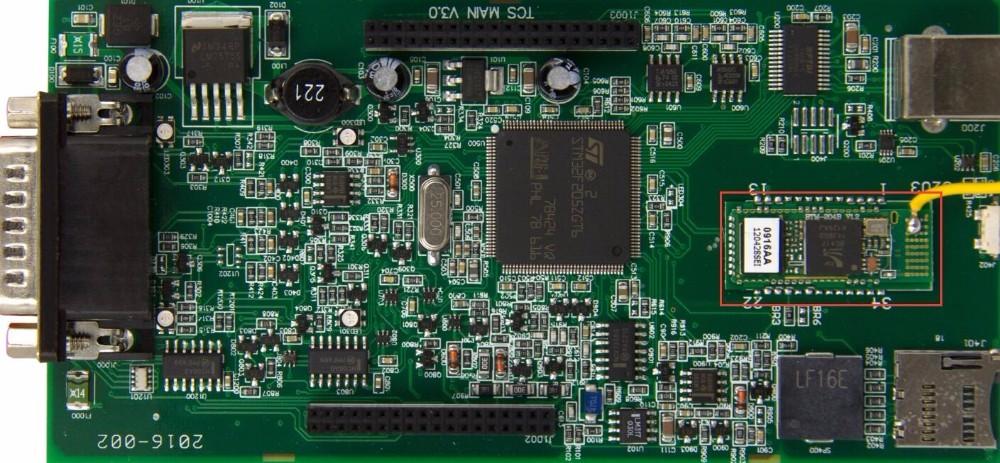 Купить TCS CDP DS 2014. R2 Bluetooth Зеленый ПЕЧАТНОЙ Платы OBD2 OBD Бесплатно Keygen Легковых и Грузовых Автомобилей Диагностический Инструмент TCSCDP бесплатная Доставка