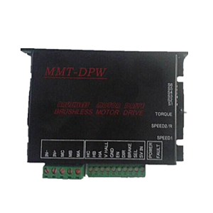 24V 60W BLDC PWM Motor Controller,Forward&Reverse,Soft start ,Brake,Hall Sensor - Jinan Keya Electron Science And Technology Co., Ltd. store