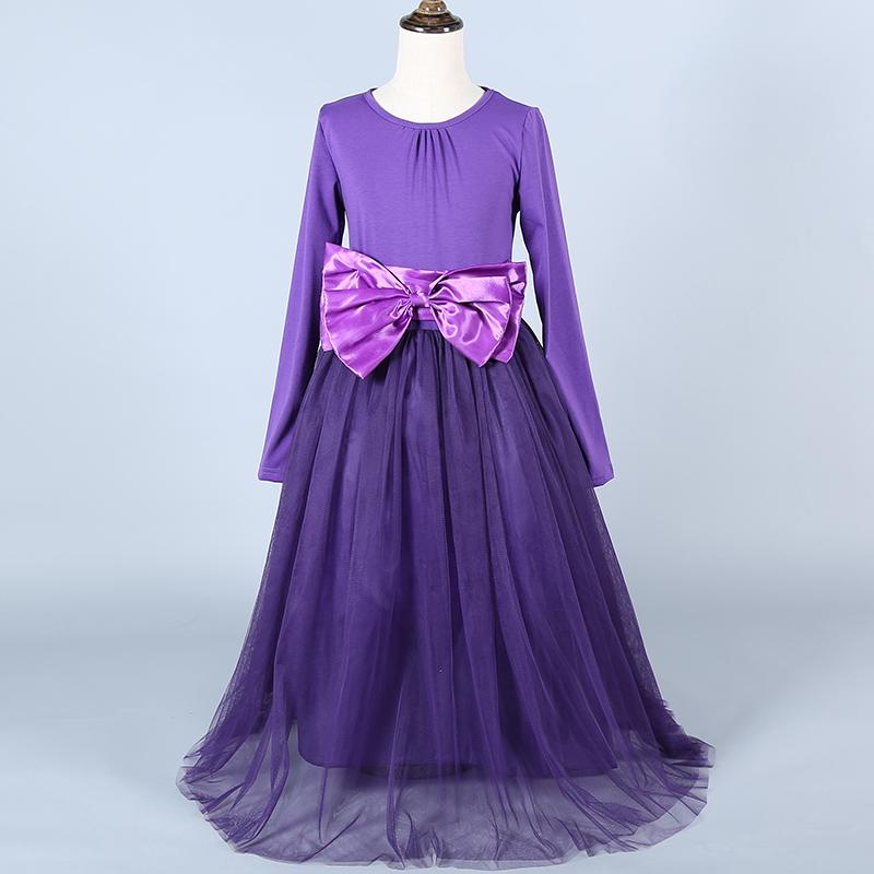 Online Get Cheap Baby Girl Easter Dresses -Aliexpress.com ...
