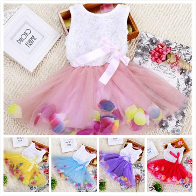 Light green 2pcs Set Newborn Baby Girl Outfits Headdress flower+Tutu Skirt Photography Prop Photo Shoot Baby Gift Studio Clothes