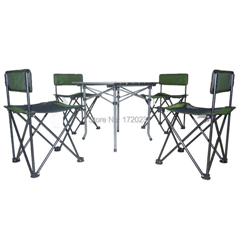 Compare Prices On Metal Garden Furniture Sale Online Shopping Buy Low Price Metal Garden