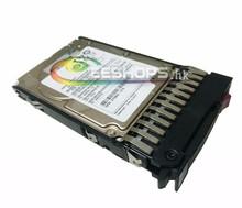 "Cheap New 300GB 300 GB 10K RPM SAS 2.5"" Hot Swap HDD Hard Disk Drive for HP Server ProLiant DL580 DL585 DL980 DL385 G5 G6 G7(Hong Kong)"