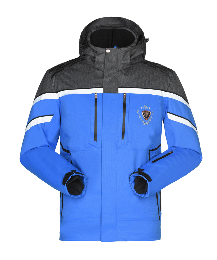 Women's Winter Clothing Sale. Check out the women winter clothing sale at deletzloads.tk! We have the best selection of ladies' sale jackets, ladies' sale pants, and ladies' sale accessories for skiing, snowboarding and all your winter activities.