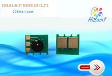CF280A cartridge reset toner chip for HP LaserJet Pro 400 M401dn  laser printer chips