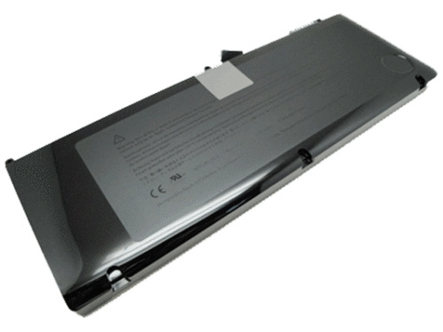 Genuine A1382 Battery For Apple MacBook Pro 15 inch i7 Unibody MC721LL/A MC723LL/A MD318LL/A MD322LL/A MD103LL/A MD104LL/A<br><br>Aliexpress
