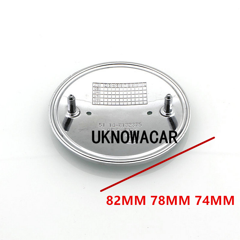 Bmw Z4 Hood Emblem: Popular Bmw Hood Sticker-Buy Cheap Bmw Hood Sticker Lots