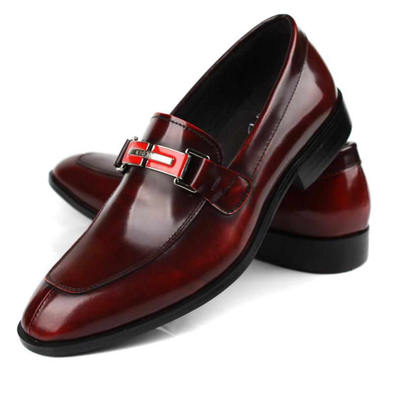 Yoyo Shoes  S