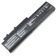 11.1v 6cells 4800mAh Laptop Battery for ASUS N50 N50V N50VC N50VN notebook A32-N50
