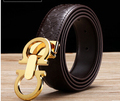HOT sale.2015 fashion brand belt men geniune leather designer belts men high quality mens belts luxury