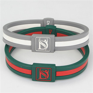 Custom Wristbands Bulk Writefiction581 Web Fc2 Com