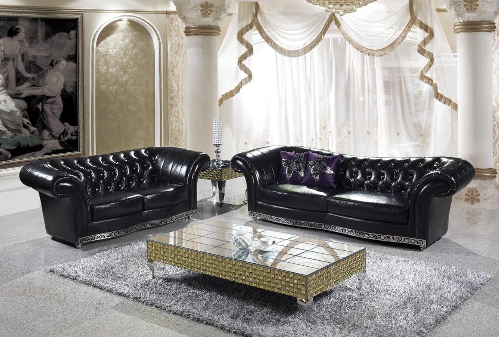 wholesale furniture modern 2