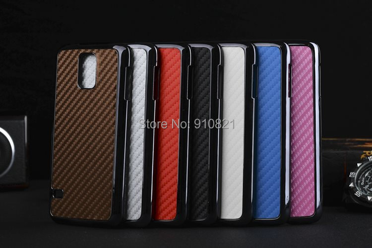 2014 New Gold Luxury hard Case Cover Samsung Galaxy S5 Phone Bags Cases Brazil - Shenzhen Tongloda Comunication Tech Co.,Ltd store