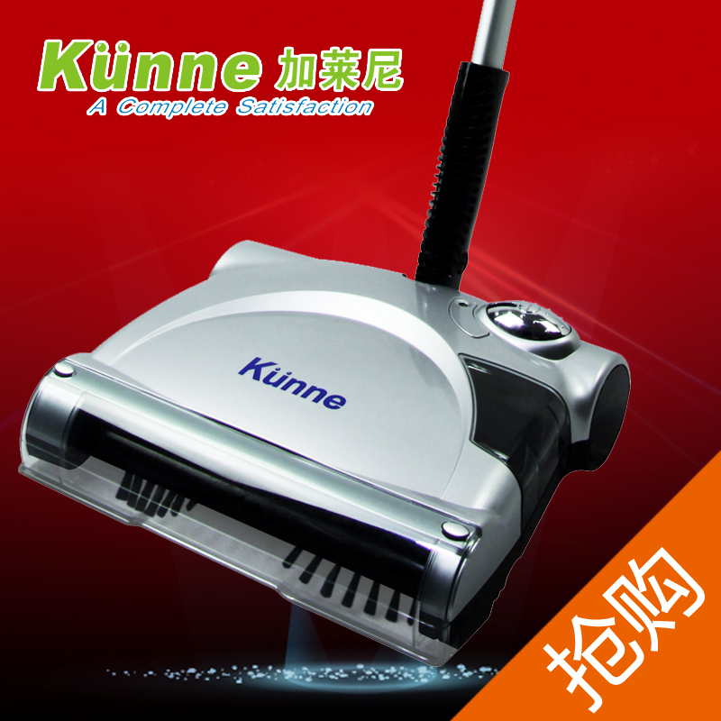 best vacuum Hadnd mute wireless home vacuum cleaner intelligent robot electric mop cleaning machine(China (Mainland))