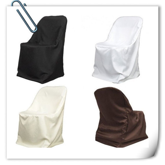 line Buy Wholesale chair covers for plastic chairs from
