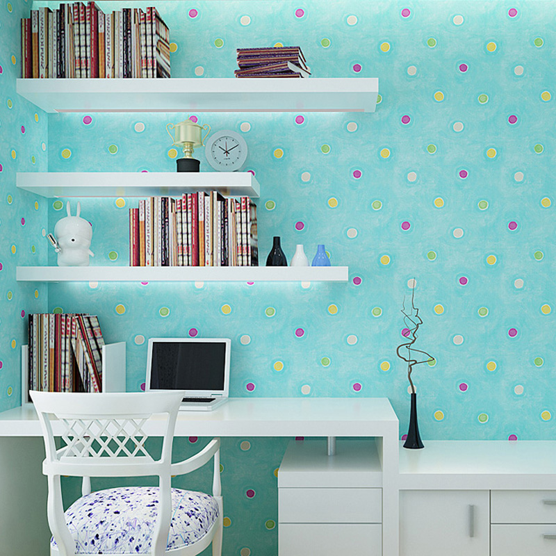 Wallpaper for K... Kids Room Wallpaper Pattern