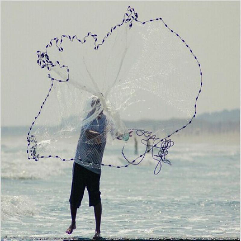 рыболовные сети пятигорск