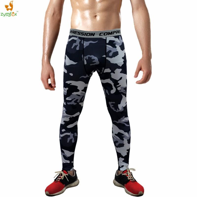 Mens compression pants (3)