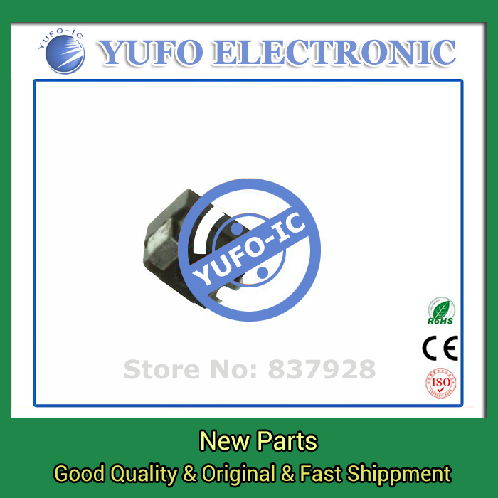 Free Shipping 10PCS 1210R-221K original authentic [FIXED IND 220NH 805MA 320 MOHM]  (YF1115D)