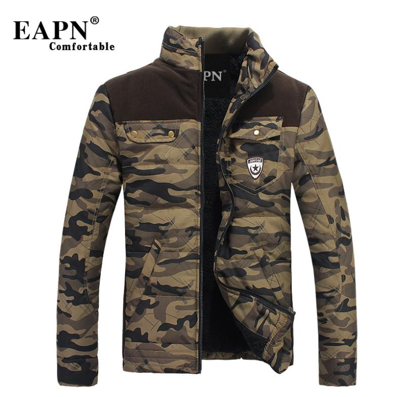 top 2015 new american street fashion brand jacket military. Black Bedroom Furniture Sets. Home Design Ideas
