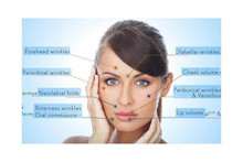 Boto x Acid Instantly Ageless Powerful Anti wrinkle Anti aging Face Skin Care Products Botulinum Concentrate
