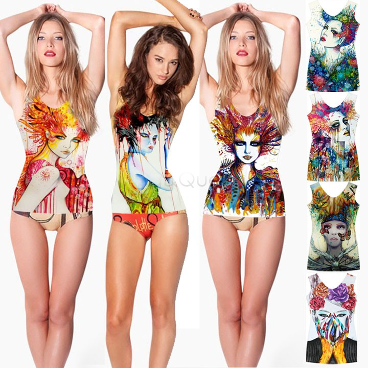 Top selling shirts 3d printed cheap clothing sleeveless for Best inexpensive dress shirts