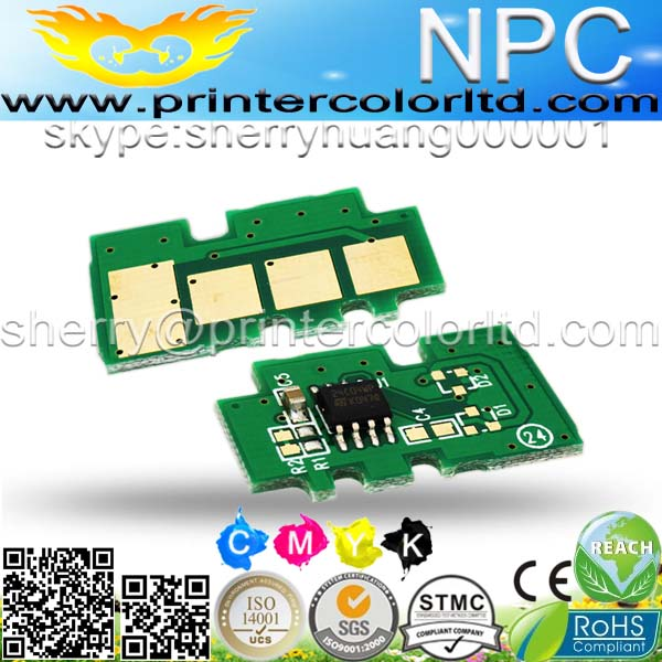 chip for Fuji-Xerox FujiXerox workcentre-3025V workcenter 3020-E P3020 E phaser-3025-VNI workcenter 3020-V WC3020V BI OEM reset