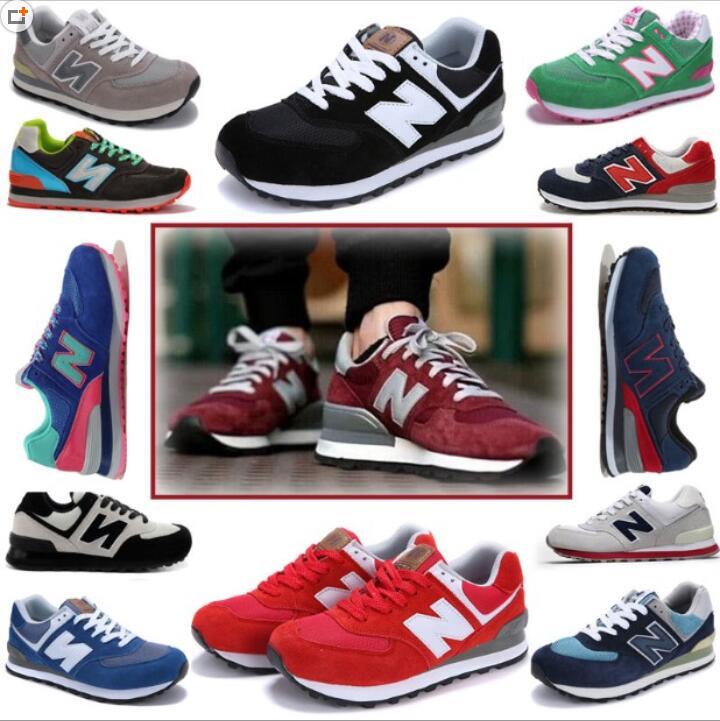 zapatillas new balance 574 mujer aliexpress