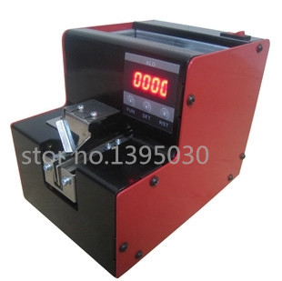 KLD-V3 Precision automatic screw feeder,automatic screw dispenser,Screw arrangement machine with counting function,screw counter(China (Mainland))