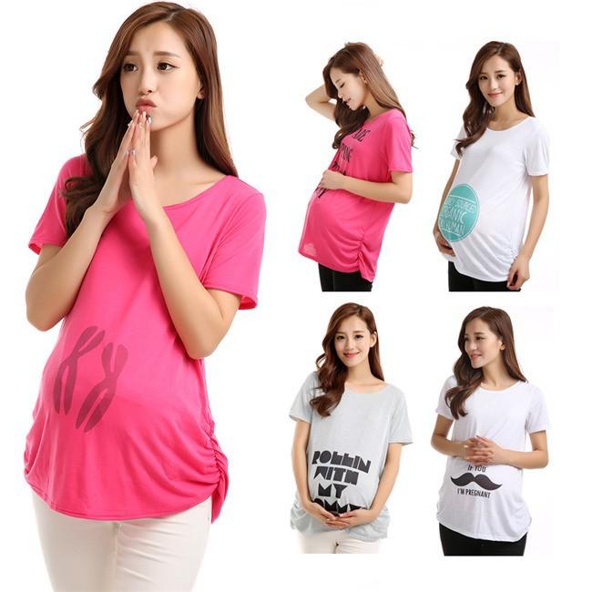 Топ товаров для беременных 49