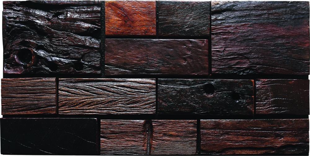 Online kopen wholesale badkamer houten lambrisering uit china badkamer houten lambrisering - Deco badkamer hout ...