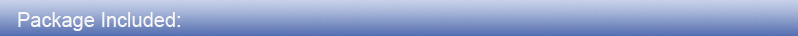 Купить Новая Нержавеющая Сталь Парниковых Авто Солнечного Тепла Чувствительной Автоматической Мансардное окно Открывалка