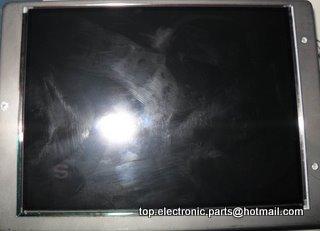 for GPS Alpha romeo lcd screen display panel