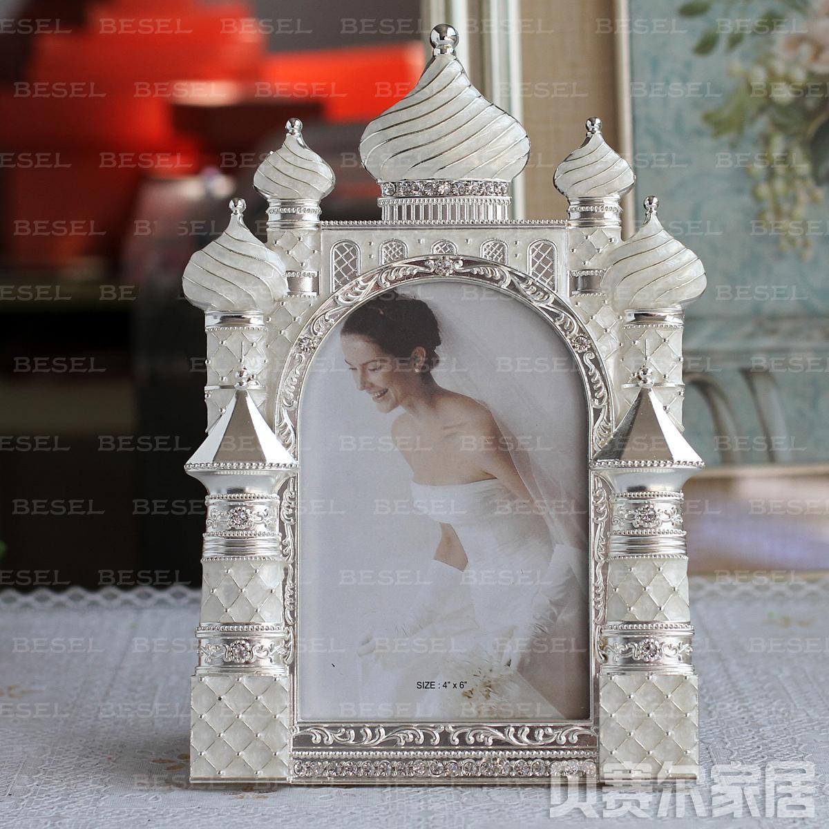 Personnalis de mariage cadres promotion achetez des personnalis de mariage cadres - Cadre photo mariage personnalise ...