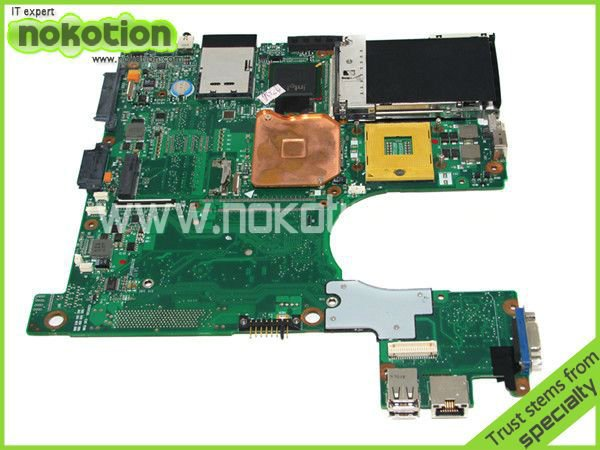 V000068590 1310A2041316 mainboard for toshiba satellite A105 A100 laptop motherboard DDR2 945GM 100% tested(China (Mainland))